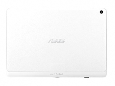 Asus ZenPad Z300CNG-6B013A Fehér Tablet (90NP0215-M02170)