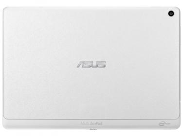 Asus ZenPad Z300CNL-6B039A Fehér Tablet (90NP01T5-M02910)