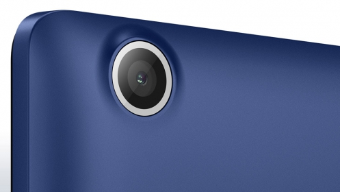Lenovo IdeaTab A8-50 A5500 ZA030029BG Kék Tablet