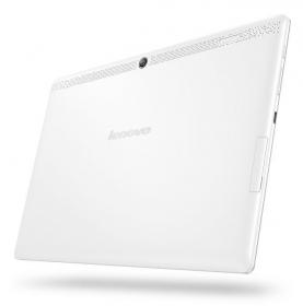 Lenovo IdeaTab A10-30 ZA0C0031BG Fehér Tablet
