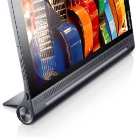 LENOVO Yoga Tab3 PRO 10'' Tablet (ZA0F0053BG)