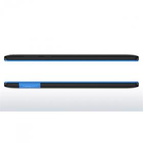 LENOVO ANDY Lite  TAB3 A7-10F 8GB Fekete Tablet (ZA0R0018BG)