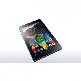 LENOVO TAB3 A7-10F 7'' Tablet (ZA0R0089BG)
