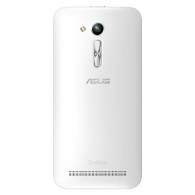 Asus ZenFone Go ZB452KG-1B005WW Fehér Okostelefon (90AX0142-M00610)