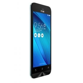 Asus ZenFone GO ZB500KG-3K009WW Dual Sim Okostelefon (90AX00B6-M00590)