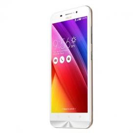 Asus ZenFone Max ZC550KL-1B010WW Fehér Okostelefon (90AX0102-M00570)