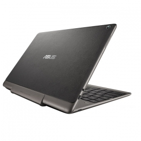 ASUS ZenPad ZD300CNG-6A004A 10'' 3G Tablet +Dokkoló