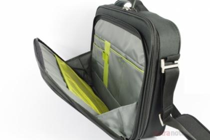 Case Logic Notebook Táska 16'' Fekete (PNC-216)