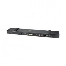 ASUS HZ-3 USB 3.0 fekete dokkoló (90XB026N-BDS000)