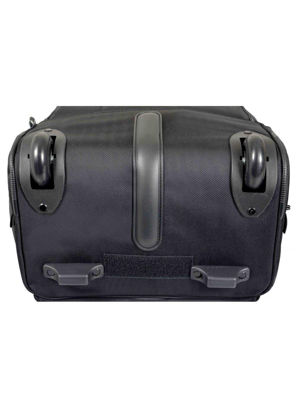 3aa5005a7df2 Port Manhattan notebook hátizsák és gurulós táska, 14