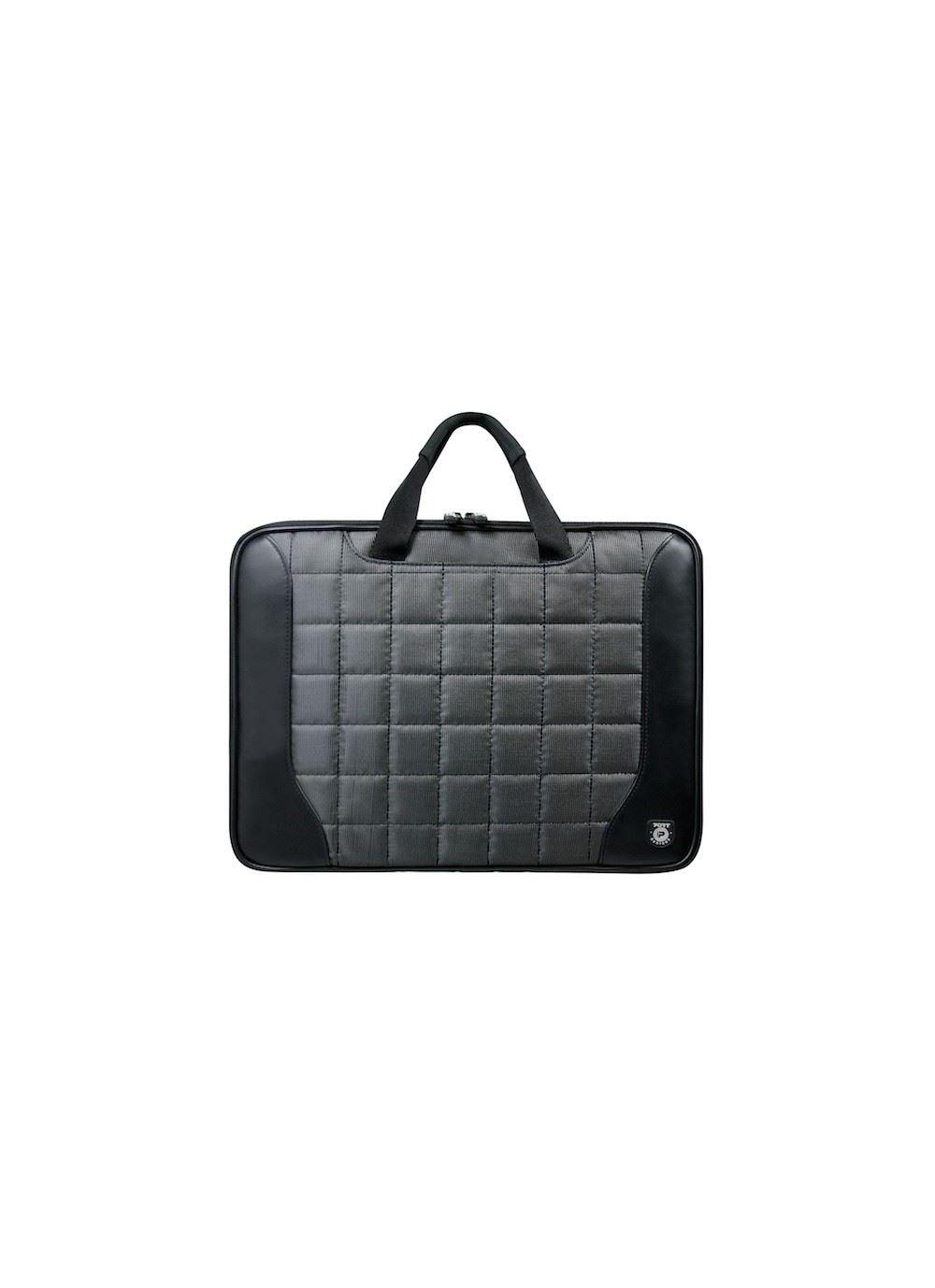b91c19c8fa32 Port Berlin II tablet/notebook tok, 13.3