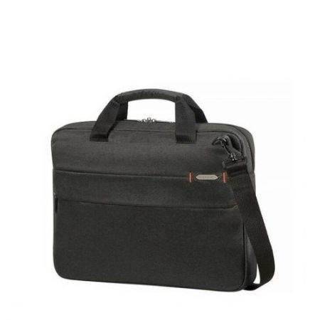 48f6f16eaee6 Samsonite Network3 15.6