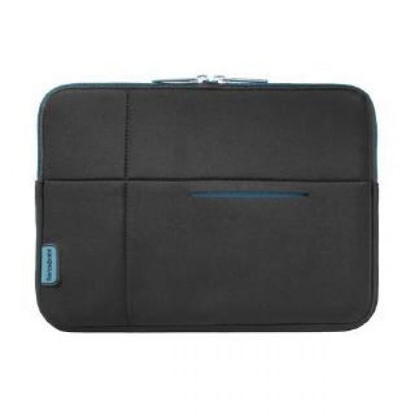 Samsonite Airglow Sleeves Laptop Sleeve 10.2