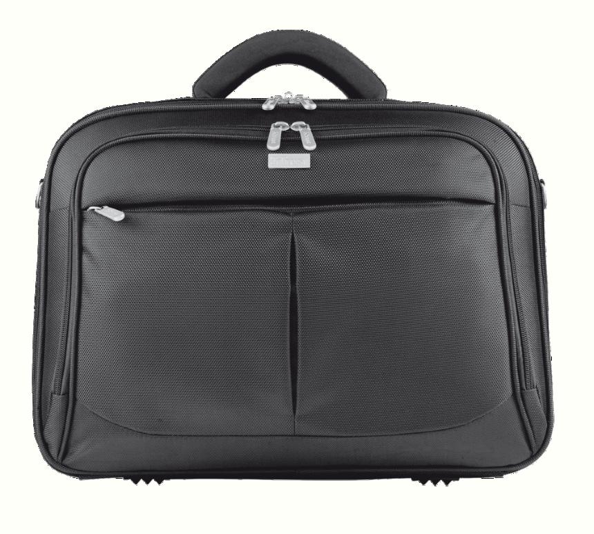 Trust Sydney Carry Bag 17 1c1e04fb42
