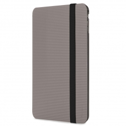 Targus Click-In, 9.7'' iPad Pro/iPad Air 2/ iPad Air szürke tablet tok (THZ63904GL)
