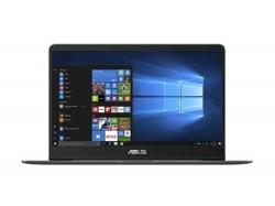 Asus ZENBOOK UX430UQ-GV009R Kék Notebook