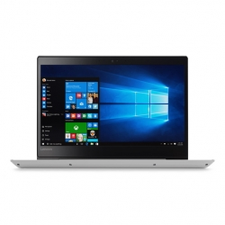 Lenovo IdeaPad 520s 14'' 80X200FFHV Notebook