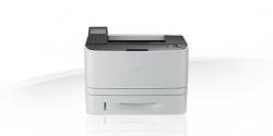 Canon I-SENSYS LBP252DW Lézernyomtató (0281C007;0281C007AA)