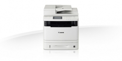 Canon I-SENSYS MF416DW Multifunkciós Nyomtató (0291C013,0291C013AA)