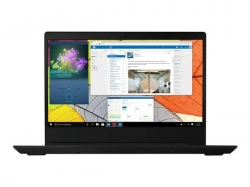 Lenovo S145 Notebook remarketed - 81MU00EGFR-CTO21-G