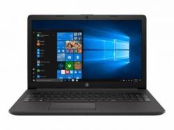 HP 255 G7 újracsomagolt Notebook