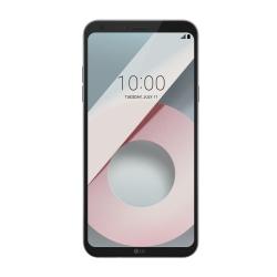 LG Q6 DS Fehér Okostelefon (LGM700A.AHUNKW)