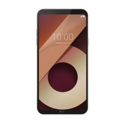 LG Q6 DS Arany Okostelefon (LGM700A.AHUNKG)