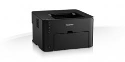 Canon I-SENSYS LBP151DW Nyomtató (0568C001)