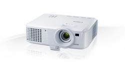 Canon LV-WX320 Projektor (0908C003)