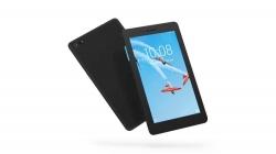 LENOVO TAB E8 (TB-8304F1) ZA3W0013BG Tablet