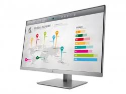 HP EliteDisplay E273q Monitor