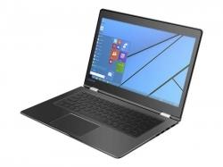 Lenovo Yoga 510-14AST Újracsomagolt Notebook