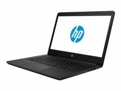HP 14 Újracsomagolt Notebook