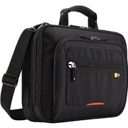 Case Logic Notebook Táska 14   Fekete (ZLCS-214) 7fd7022d31