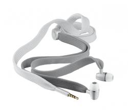 Trust Urban Revolt Lace In-ear mikrofonos szürke mobil headset (19279)
