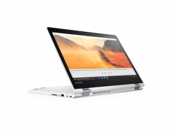 Lenovo YOGA 510-14ISK  NOTEBOOK (80S700G1HV)