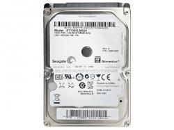 Toshiba 3TB 64MB HDD (DT01ACA300)