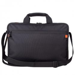 Acme 16C14 16'' Fekete Notebook Táska (ACNT06)
