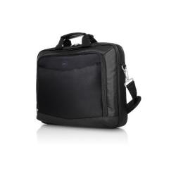 DELL Pro Lite Notebook Táska 16'' Fekete (460-11738)