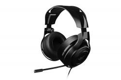 Razer ManO War 7.1 mikrofonos gamer headset (RZ04-01920200-R3G1)