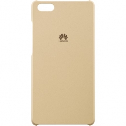 HUAWEI P8 LITE PROTECTIVE CASE Arany (51990916)