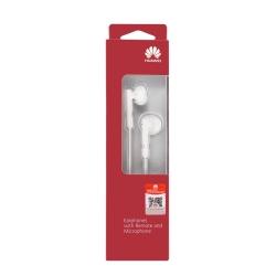 HUAWEI AM115 fülhallgató fehér (22040203)
