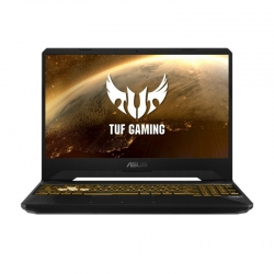 ASUS TUF Gaming FX705GM-EW033 Gold Steel notebook