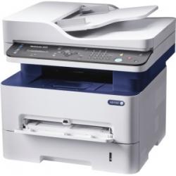 Xerox WorkCentre 3225V_DNI multifunkciós lézernyomtató (3225V_DNIY)