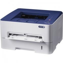 Xerox Phaser 3052V_NI A4 lézernyomtató 3052V_NI (3052V_NI)