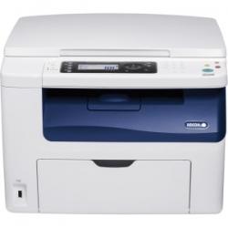 Xerox WorkCentre 6025 Multifunkciós Lézer Nyomtató, színes (6025V_BI)
