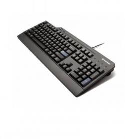 Lenovo Billentyűzet (4X30E51018)