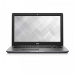 DELL Inspiron 5567 Notebook (DLL_224692)