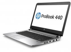 HP ProBook 440 G4 Y7Z85EA Notebook