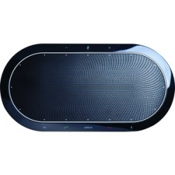 Jabra Speak 810 UC Speakerphone (7810-209)